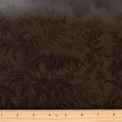 Windham Fabrics 108' Quilt back 35482-2