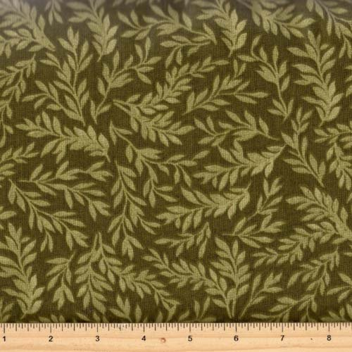 Windham Fabrics 108' Quilt back 39509-3