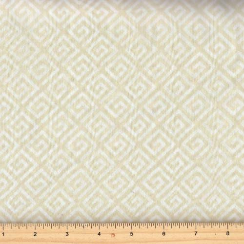 Windham Fabrics 108' Quilt back 39511-1