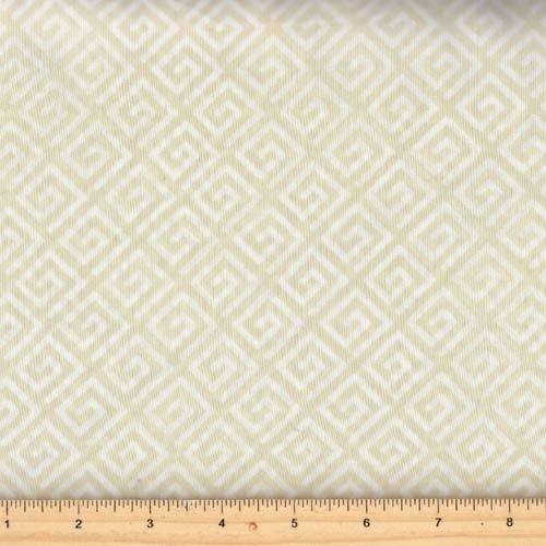 Windham Fabrics 108' Quilt back 39511-1