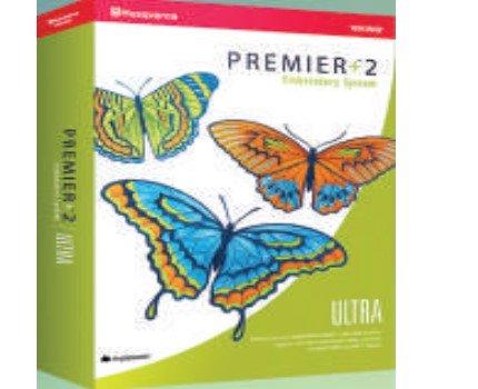 Premier +2 ULTRA - UPGRADE