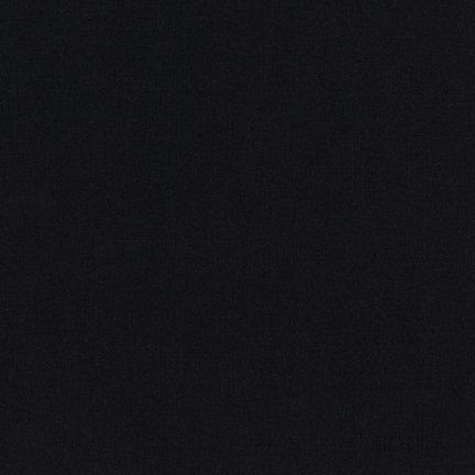 KONA ~ JET BLACK
