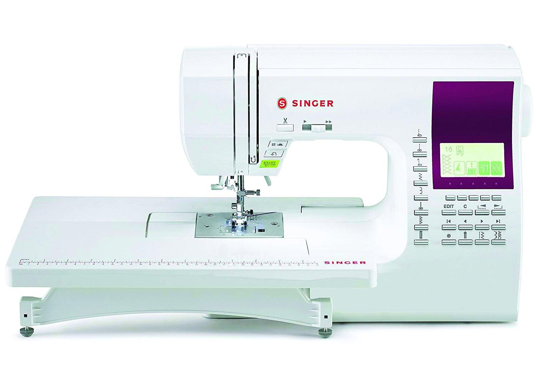 SINGER 8060 Sewing Machine
