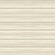DMC Variations Floss. Desert Sand (4150)
