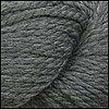Cascade 220 Superwash 900 - Charcoal