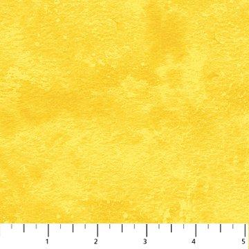 Toscana Sunflower - 520