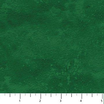 Toscana Emerald Isle - 780
