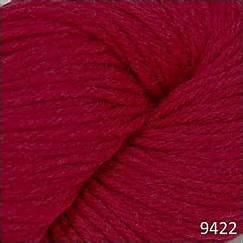 Cascade 220 - 9422 Tibetan Rose