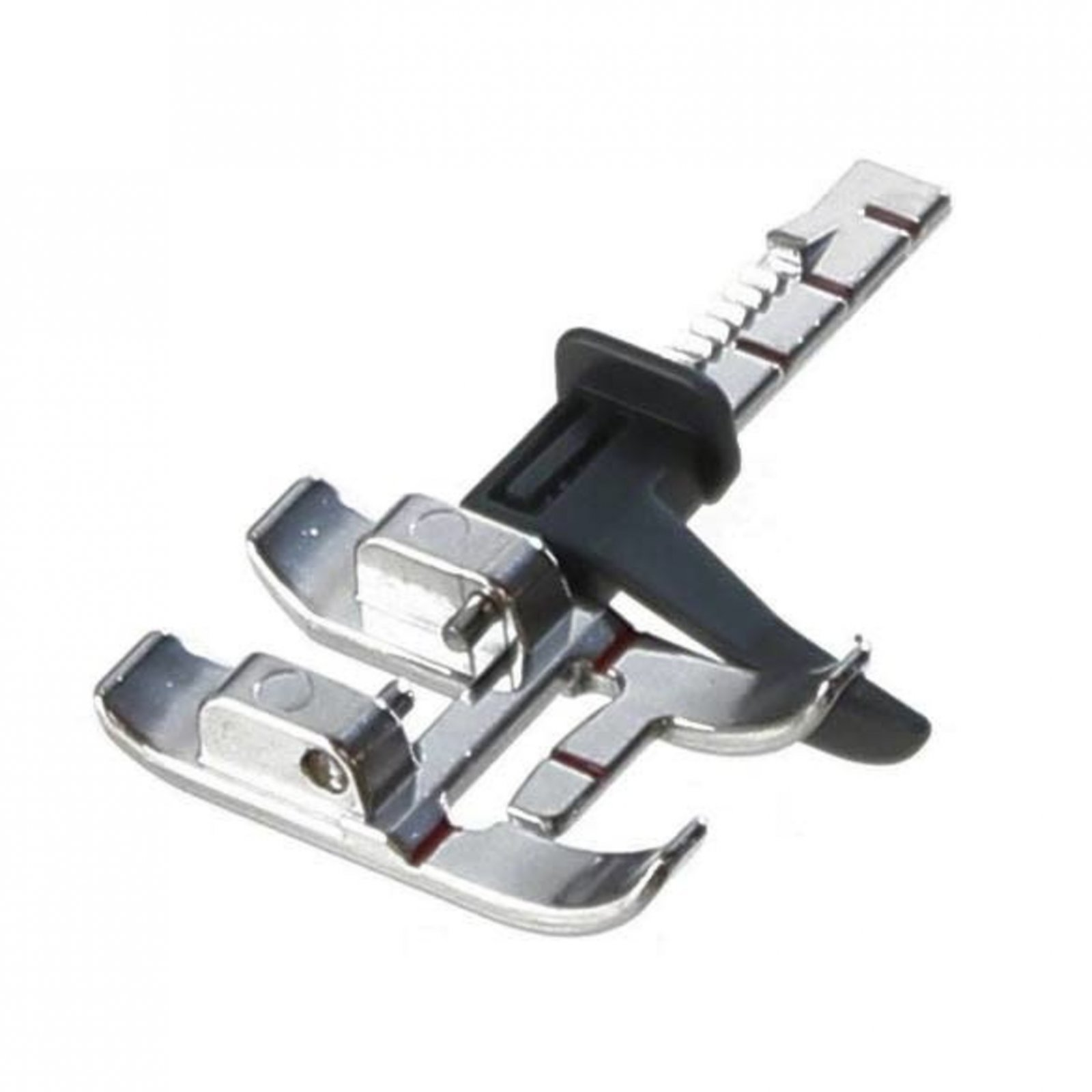 Adjustable Guide FOot with IDT system #820677096