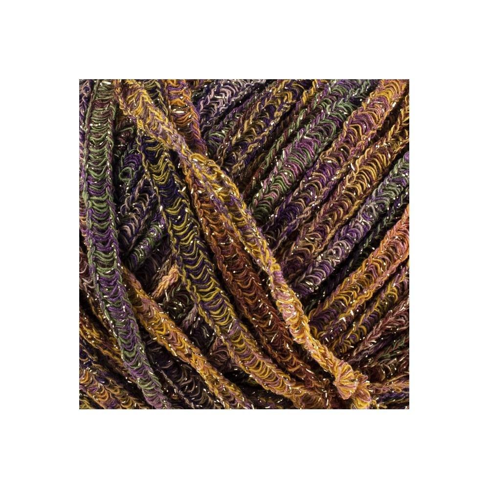 Sugar Bush Glaze yarn - Autumn Leaves