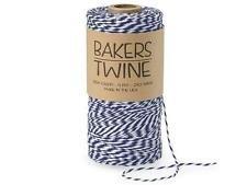 Baker's Twine 20 M-Blue