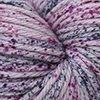 220 Superwash Aran Splatter - Berries