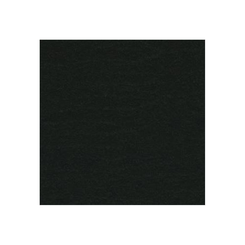 Felt 72 wide - Black