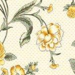 Belcourt SRK-16452-136 Buttercup