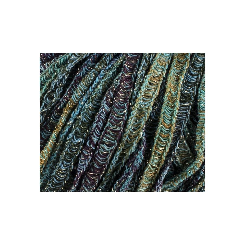 Sugar Bush Glaze yarn - Calming Breeze