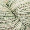 220 Superwash Aran Splatter - Herb