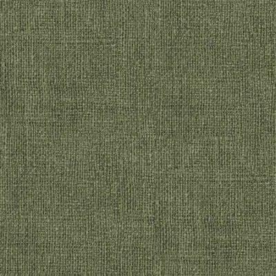 Burlap Basics- Leaf