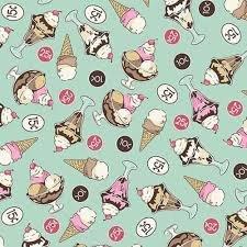Mel's Diner- Ice Cream Sundaes Mint