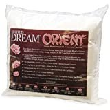 Quilters Dream Orient - Double 96x93