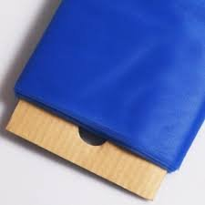 Tulle - Royal Blue 52/54In