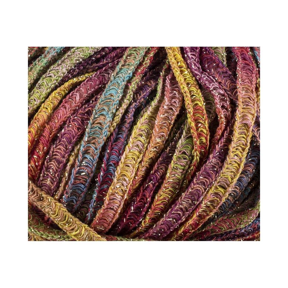 Sugar Bush Glaze yarn - Sailors Delight