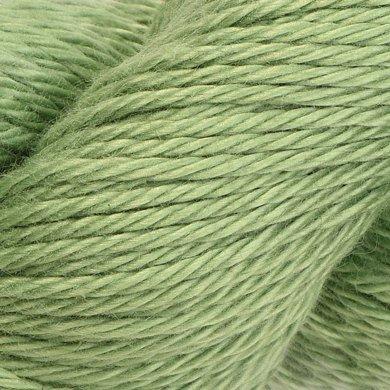 Ultra Pima 3762 - Spring Green