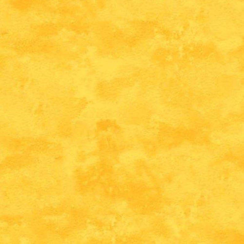 Toscana Sunglow- 44