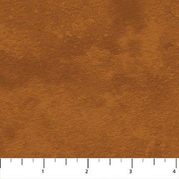 Toscana Cinnamon - 37