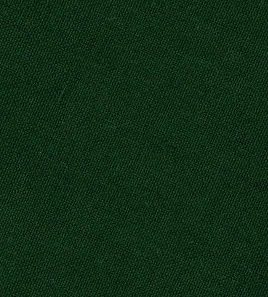 Tea Towel - SOLID GREEN