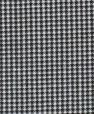 Spechler Vogel Micro-Check Black