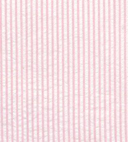 Fabric Finders Seersucker pink#S/14