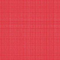 Q - Camelot Fabric - Fresh Solids - 2143