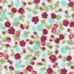 Fabric Finders 2183