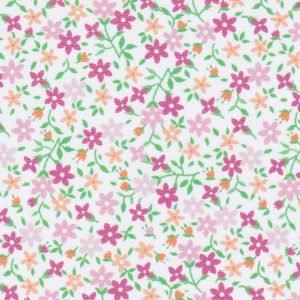 Fabric Finders 2207