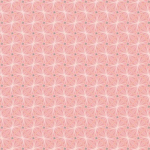 Q - Meadow Dance - Diamonds Coral -22