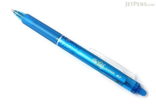 Frixion pen Turquoise
