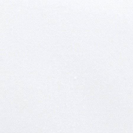 Q - Bleached White - 108in Wide Muslin