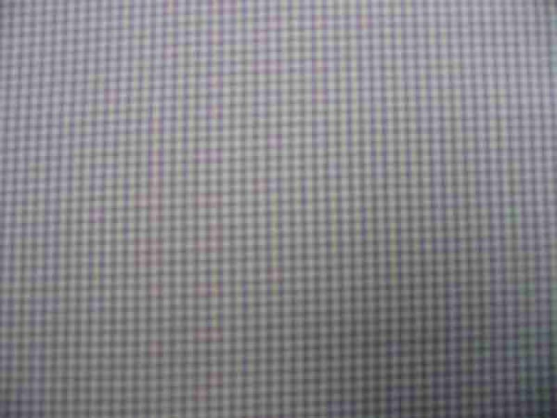 Spechler Vogel 1/16 Gingham Lavender