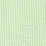 FF Green Stripe Seersucker  SS87