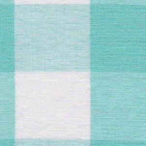 Fabric Finders 1 aqua check