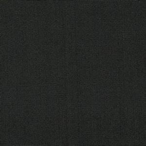 Fabric Finders Black Broadcloth,60 wide 100%cotton