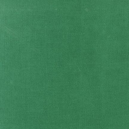 Corduroy 21 Wale Kelly,Robert Kaufman, 1185