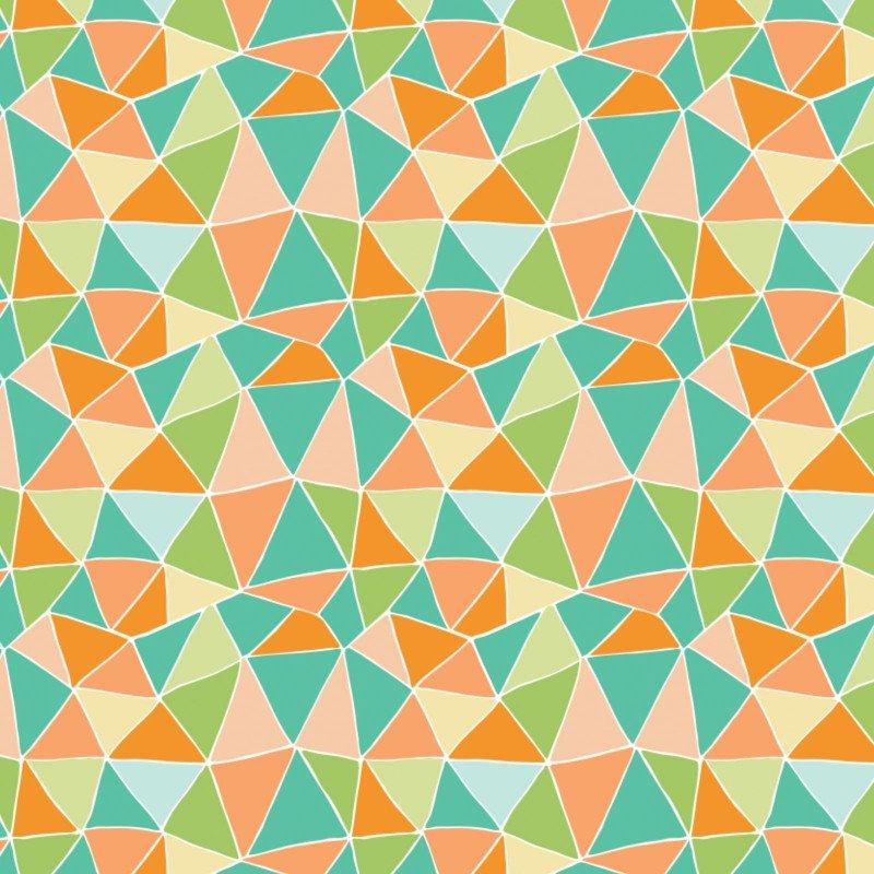 6141704,Dino-Mite,Prism 03, Camelot Fabrics