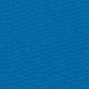 Fabric Finders Caribbean Broadcloth, 60 wide 100%cotton