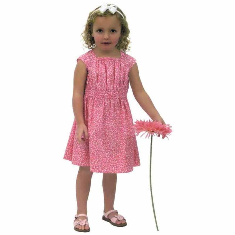Children's Corner Juliet Sizes 1-3  #278