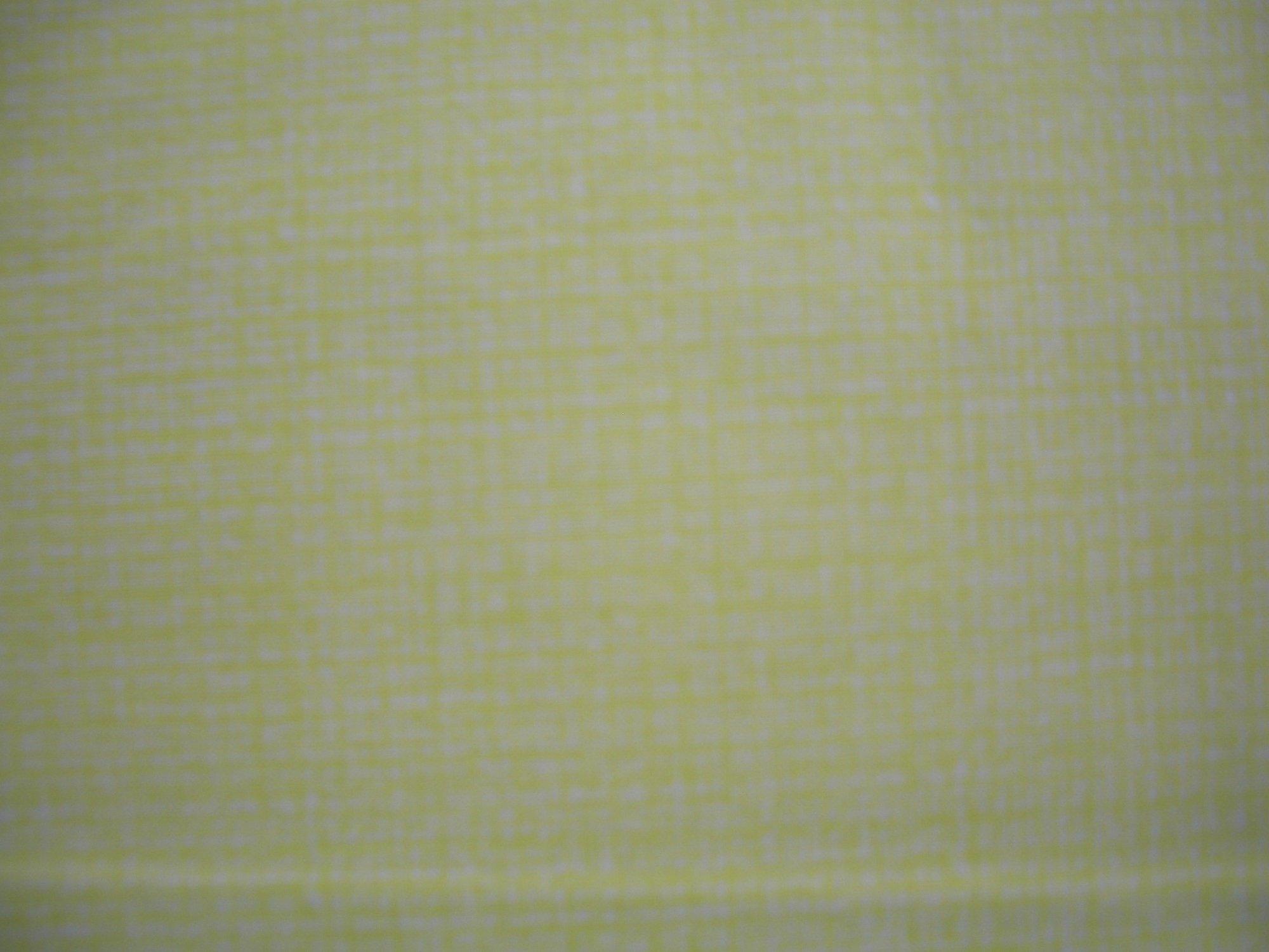 Q - Color Weave - Light Lime 41 - Contempo