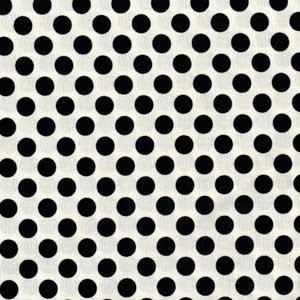 Michael Miller Ta Dot Dalmatian