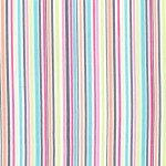 MM  Slender Stripe