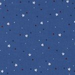 Michael Miller - Sprinkled Stars