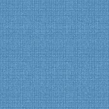 Q - Color Weave - True Blue 56 - Contempo